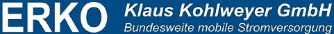 Klaus Kohlweyer GmbH